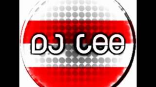 DJ Lee - 18th July 2014 (UK Bounce)