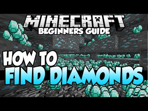 'Minecraft Beginner's Guide' Will Help Parents More Than Kids