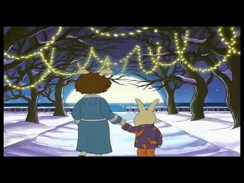 Young Steven Crowder Voiced The Brain In Arthur Here He Is Talking About Kwanzaa 0 27 Louderwithcrowder
