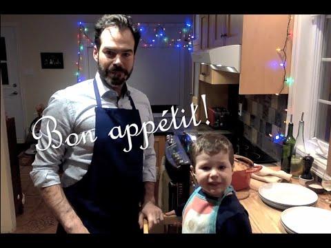 préparer-la-tourtière-du-temps-des-fêtes-avec-le-chef-samuel-aubry-gagnon---une-recette-du-québec