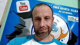 AO VIVO!!! Aquarismo Fácil - 05/12/2019