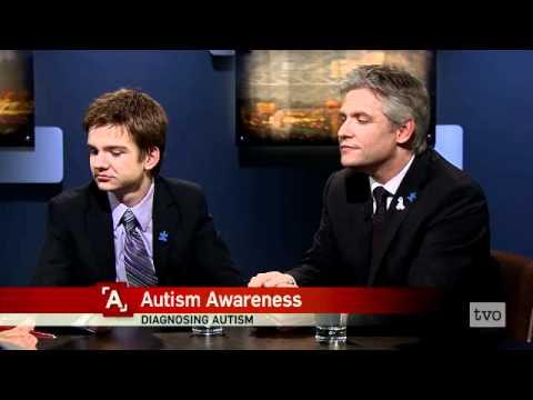 Mike Lake: Autism Awareness