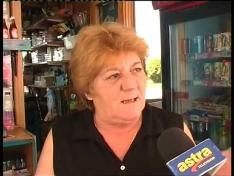 Λίτσα Κογια¨ Μας κατάντησαν και φοροεισπράκτορες ενοικίων Ιδιοκτητών Αναπήρων  !!!   synpeka gr