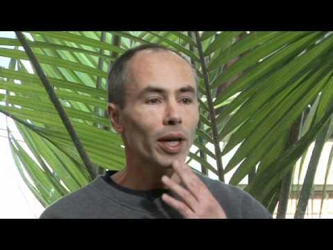 Bruce Wright H 264 LAN Streaming