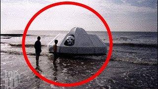 10 Videos NASA Doesn