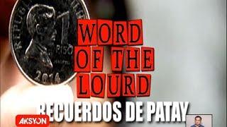 WOTL | RECUERDOS DE PATAY