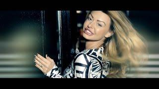 Ciprian Popa - Ochi frumosi ca doua stele (VIDEOCLIP)