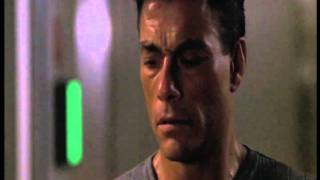 jean claude van damme tribute 2011 fighter hd