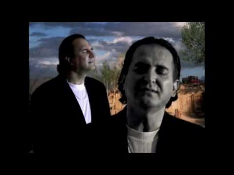 Maadar- Mahmood Aslamy