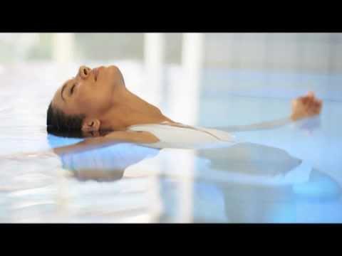 Musica flauto per rilassamento yoga e meditazione ninna for Youtube musica per dormire