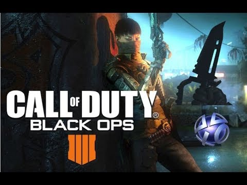 Call Of Duty Black Ops 2 PS3 Live Stream Free For All Pistol & Tomahawk 1 E