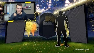 FIFA 18: OMG ONES TO WATCH im Pack! OTW Pack Opening 😍😱💥