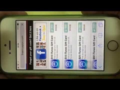 Free My App โหลดแอพเสียเงินฟรี ซื้อสตริกเกอร์ไลน์ฟรี by DJ-BOY