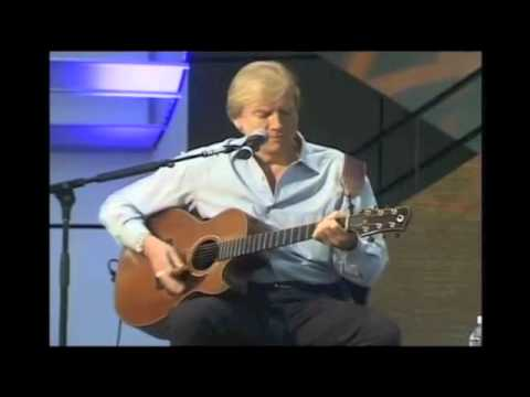 justin hayward heartbeat youtube. Black Bedroom Furniture Sets. Home Design Ideas