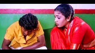 Shenbagame Shenbagame Video Songs # Tamil Songs # Enga Ooru Pattukaran # Ilaiyaraaja Tamil Hit Songs