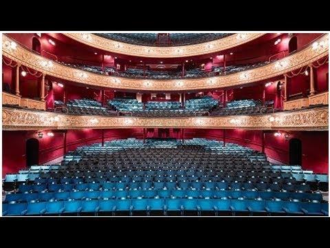 Theatre review: Art, Theatre Royal, Glasgow