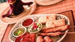 Swaddee Thai Restaurant: Chandler, Scottsdale, Flagstaff, AZ Arizona