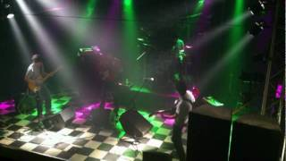 come up empty 『Take The First Step (LIVE)』