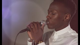 free mp3 songs download - The voice knockout brian nhira
