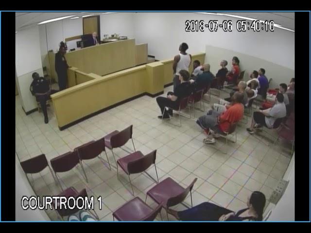 bail-hearing-at-dallas-county-jail-on-july-6