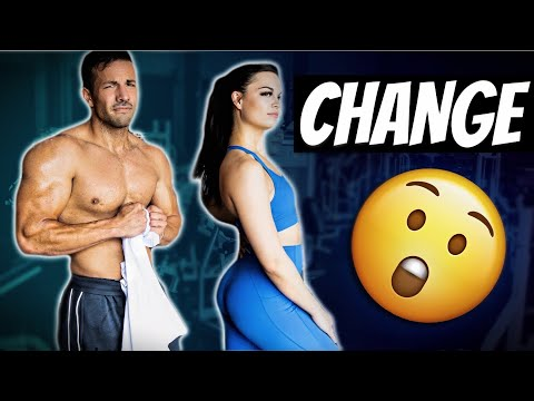 Christian Guzman – Top YouTube Videos