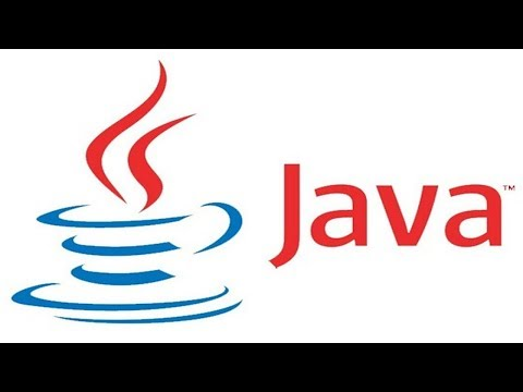How To Play JAVA Games In The Browser