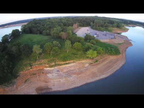 Hubsan H501S x4 GPS Drone 1080 Camera Video Quality Pella Red Rock
