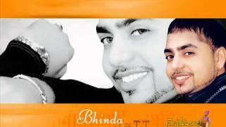 Bhinda Jatt - Putt Sardara De