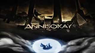 Annisokay - The Lucid Dreamer (Reissue) [2014] [Full Album]
