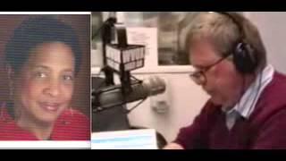 Flip Wilson biographer Kathleen Fearn-Banks talks to Tom Sullivan on WVOX radio-12/23/13