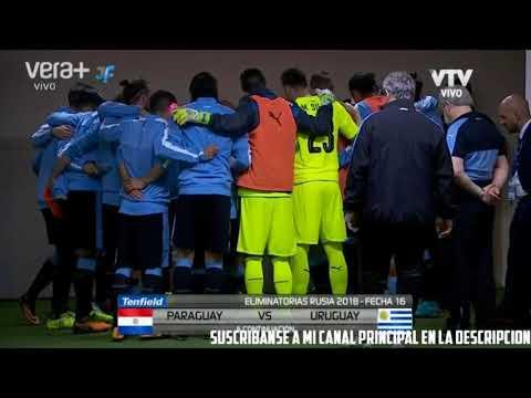 Oceano Sports Radio Paraguay - Argentina