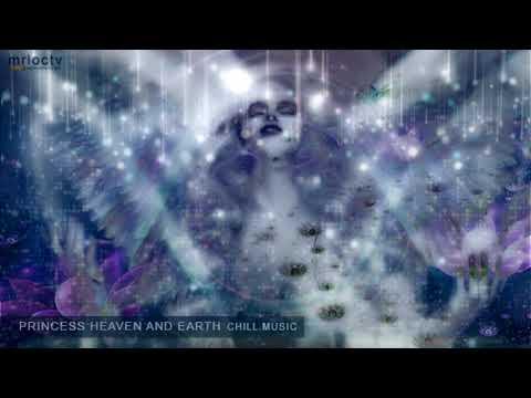 Công chúa trời đất - Princess heaven and earth | Chill Music - Remix Piano