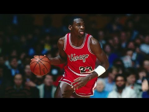 Top 10 Best #3  NBA Draft Picks Of All Time