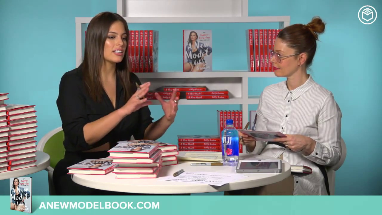Forum on this topic: Julia Van Os Nude - 7 Photos, ashley-graham-a-new-model-book-signing/