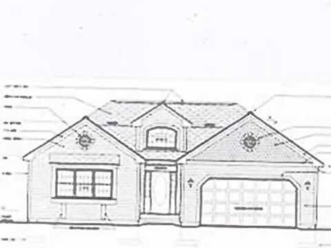 Homes for Sale - 239 Lakeshore Dr Hammonton NJ 08037 - Charles Maimone