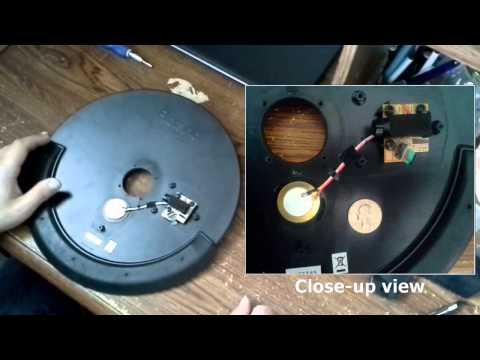 hqdefault?sqp= oaymwEWCKgBEF5IWvKriqkDCQgBFQAAiEIYAQ==&rs=AOn4CLAsc_zFOkXH cH9muf1lhvpfrzsUA how to fix electronic drum triggers youtube alesis dm10 wiring diagram at fashall.co