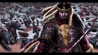 Gambar cover Yi Soon Shin: The Legendary Warrior (Documentary)