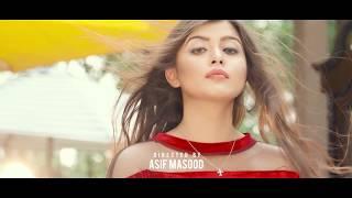 TRIANGLE (Teaser) Usman Riaz | Katrina | Latest Punjabi Songs 2019 | New Songs 2019 | Malwa Records