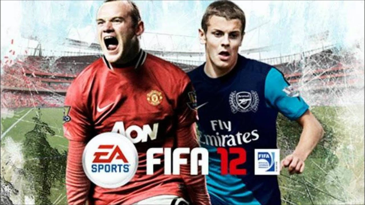 fifa 2015 download torrent tpb