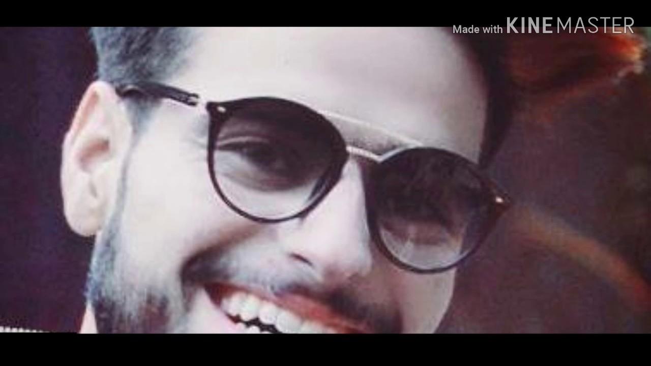Oh ho ho ho | Reloaded | War For Superstar | Sadam Khan | Sutej Singh |  Sukhbir | IKka |