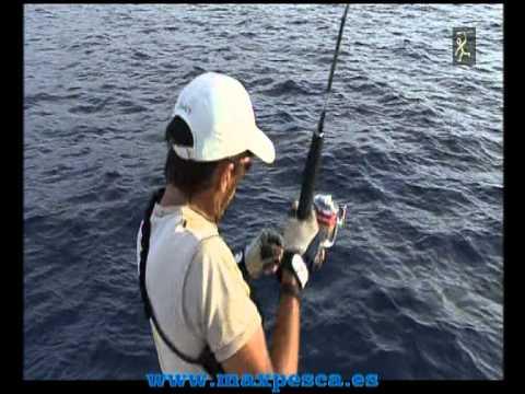 concurso-de-jigging-de-la-galleta,-tenerife,-canal-caza-y-pesca---pescacintina.avi