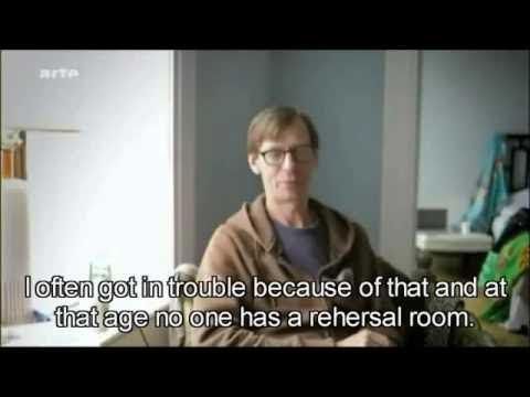 Flake - Mein Leben (English subtitles!!!) Part 1 of 3