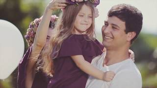 Очень красивое видео! Свадьба на море