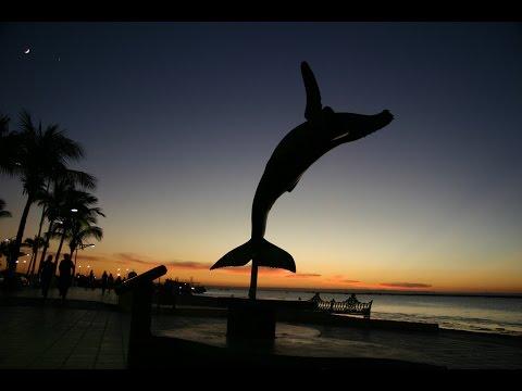 www.viaggiaresempre.it - Messico, Baja California Sud