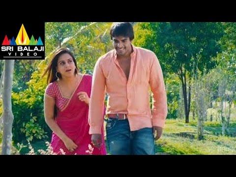 Rye Rye Telugu Movie Part 7/11 | Srinivas, Aksha | Sri Balaji Video