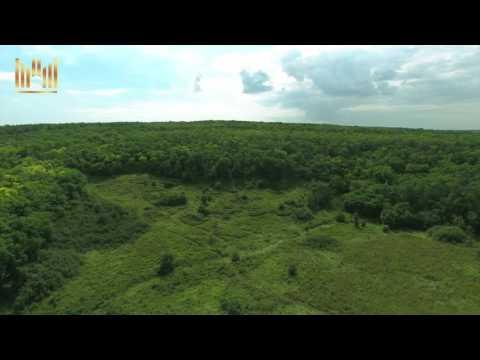 Земельный участок 1,5 Га в Щепкино