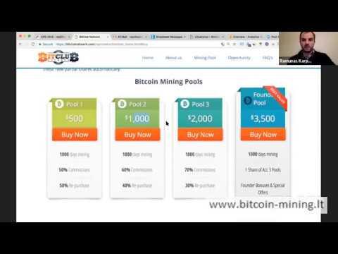 usidirbti pinig dienos prekybos bitcoin)