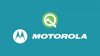 Moto android 10 update| android 10 update for moto one power,one action,g6,g6 plus,g7,g8