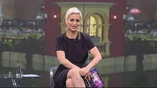 Zadruga 2 Narod Pita   Žestok Okršaj Dušice I Dorotee    28.07.2019.
