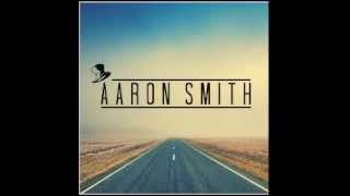 Aaron Smith \\ City Lights // Original